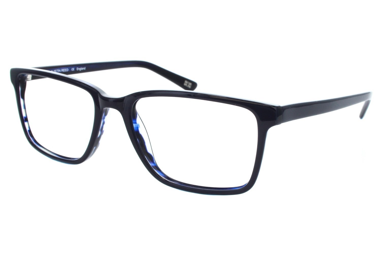 Eyeglass Frames In Austin : Austin Reed P02 Prescription Eyeglasses ...