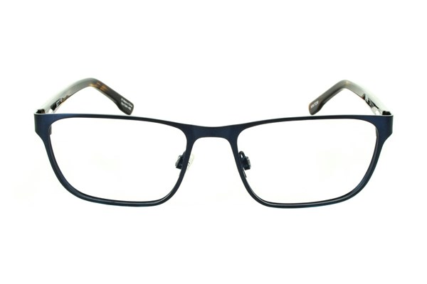 Spy Optic Taylor Blue Eyeglasses