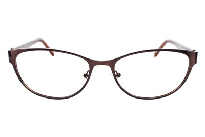 Dea Extended Size Varese Brown