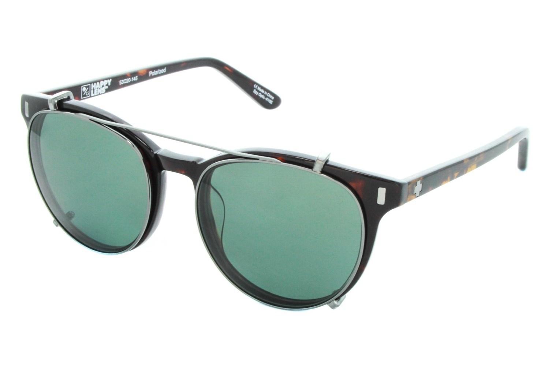 spy-optic-alcatraz-polarized-clip-on-sunglasses