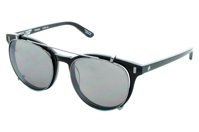 spy-optic-alcatraz-clip-on-sunglasses