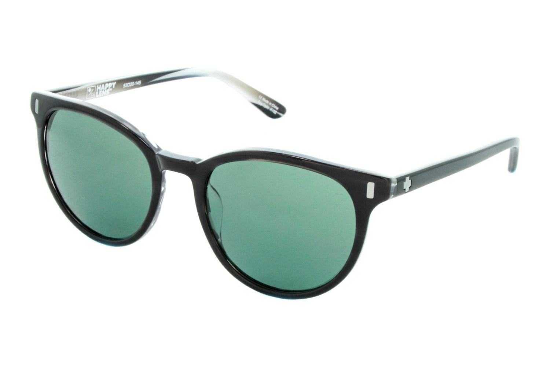 spy-optic-alcatraz-sunglasses