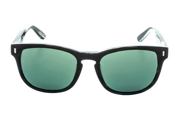 Spy Optic Beachwood Sunglasses - Black