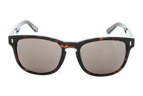 Spy Optic Beachwood Polarized Tortoise