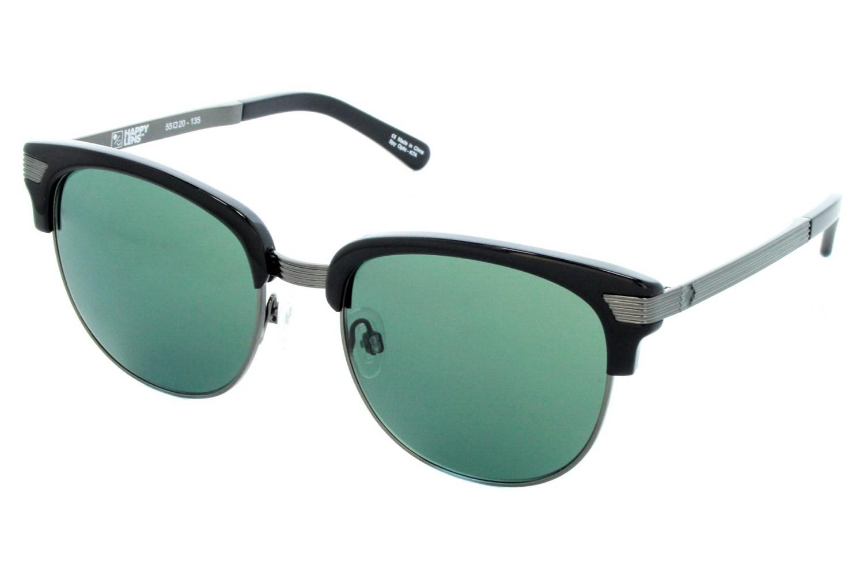 spy-optic-bleecker-sunglasses