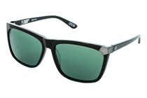 Spy Crosstown Collection Emerson