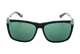 816eaed3ea Buy Grey Green Sunglasses Online