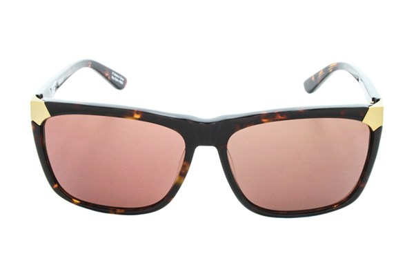 Spy Optic Emerson Sunglasses - Tortoise