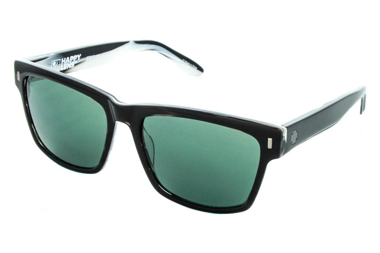 Spy Crosstown Collection Haight Sunglasses Properopticallook
