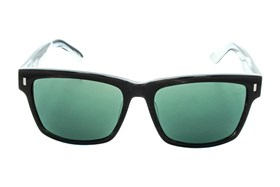 Spy Optic Haight Black