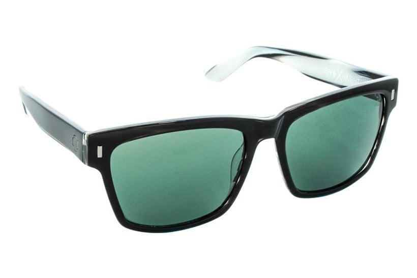 8df0e0703b Spy Optic Haight - Sunglasses At AC Lens