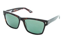 Spy Crosstown Collection Haight Polarized