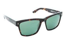 Spy Optic Haight Polarized Tortoise