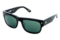 Spy Crosstown Collection Hennepin Black