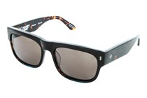 Spy Crosstown Collection Hennepin Polarized