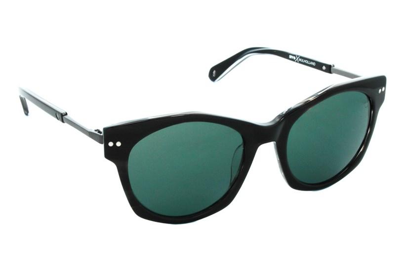 6ca628045755 Spy Optic Mulholland - Sunglasses At AC Lens
