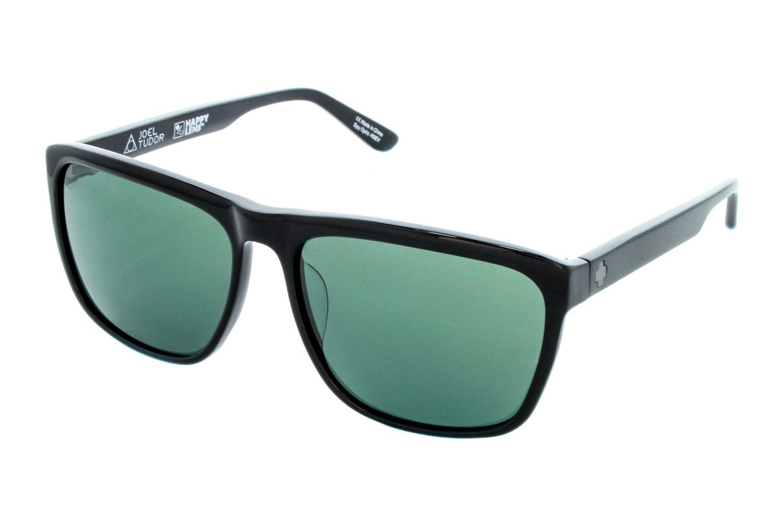spy-optic-neptune-sunglasses