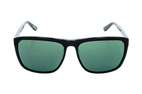 Spy Optic Neptune Black Sunglasses