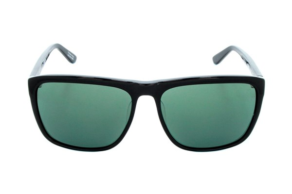 Spy Optic Neptune Sunglasses - Black