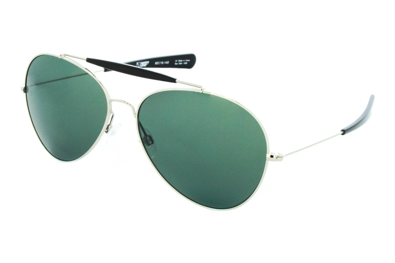 spy-optic-presidio-sunglasses