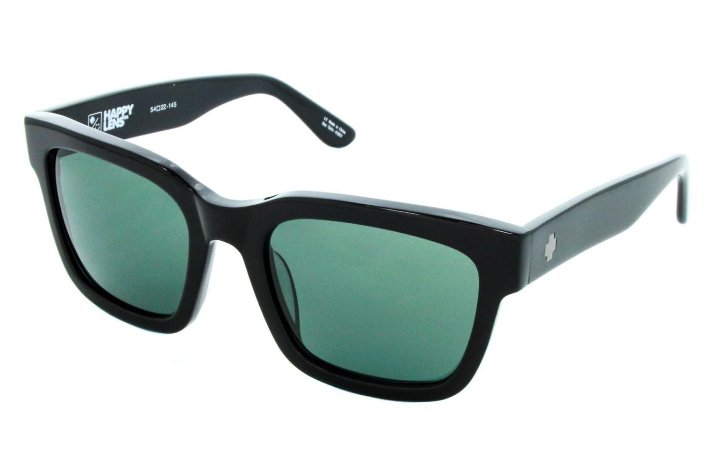 spy-optic-trancas-sunglasses