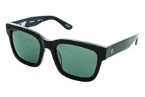 Spy Crosstown Collection Trancas Polarized