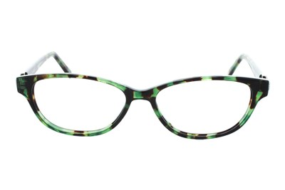 Ted Baker B711 Green
