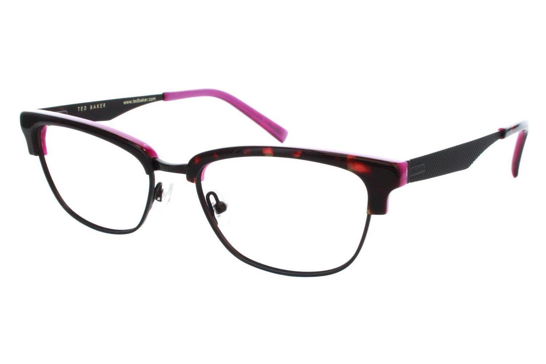 cheap online sunglasses  baker online