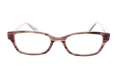 Ted Baker B925 Brown