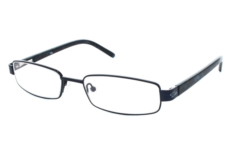 dea extended size gioia reading glasses worldofnarutomanga