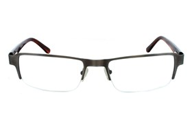 Fatheadz J.D. Reading Glasses Tortoise