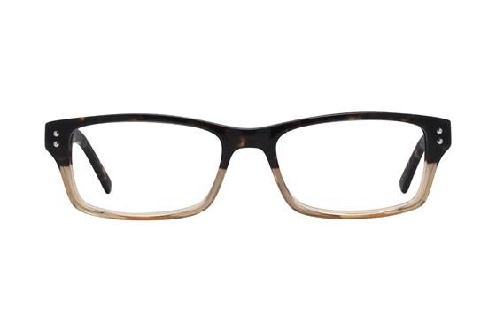 Randy Jackson RJ3017 Tortoise Eyeglasses