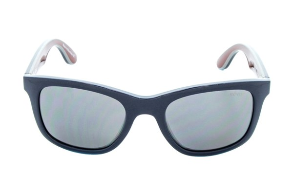 Revo Huddie Sunglasses - Blue