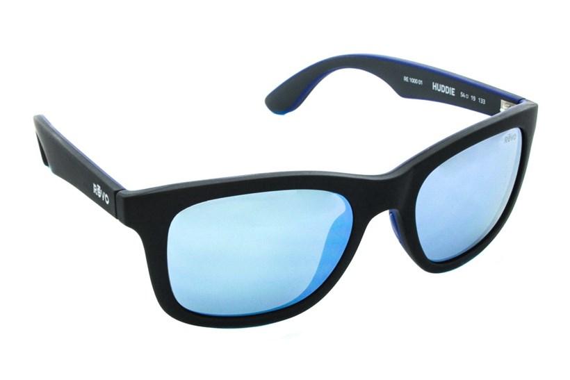 b6be9fd6f Revo Huddie - Sunglasses At AC Lens