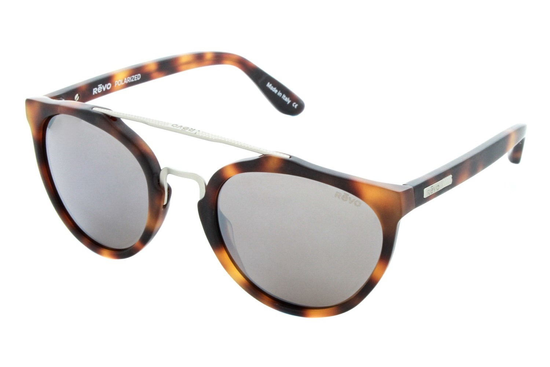 Glasses Frames Kingston : Revo Kingston Sunglasses - TedBakerSunglasses