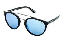 Glasses Frames Kingston : Revo Kingston - Buy Eyeglass Frames and Prescription ...
