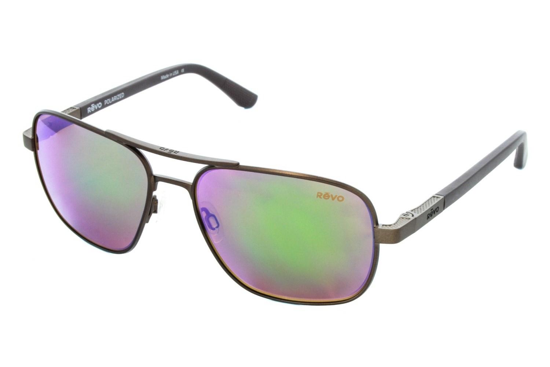buy designer sunglasses online  buy best revo online