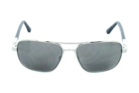 3bcb3458a8 Revo Windspeed Crystal Lens - Sunglasses At AC Lens