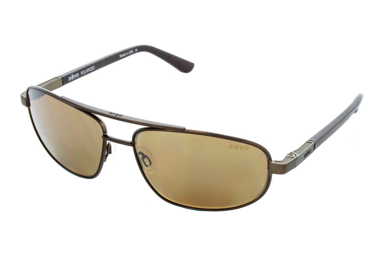rx sunglasses online cheap  revo online