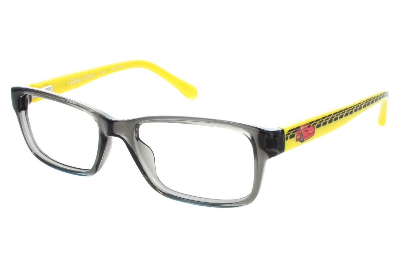 c2a7d81f9e Disney Cars 03E4004 Prescription Eyeglasses - GlamorousAcetatesunglasses