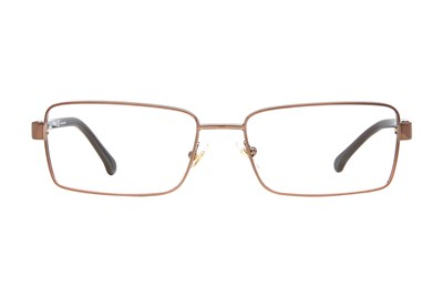Brooks Brothers BB1028 Brown