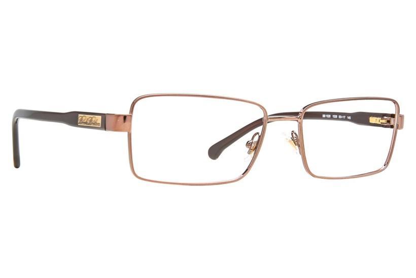 f709221fd8d Brooks Brothers BB1028 - Eyeglasses At AC Lens