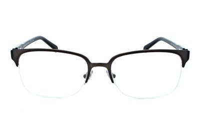 ade1382d003c Brooks Brothers Browline Prescription Eyeglasses Ac Lens