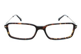 Brooks Brothers BB2022 Tortoise