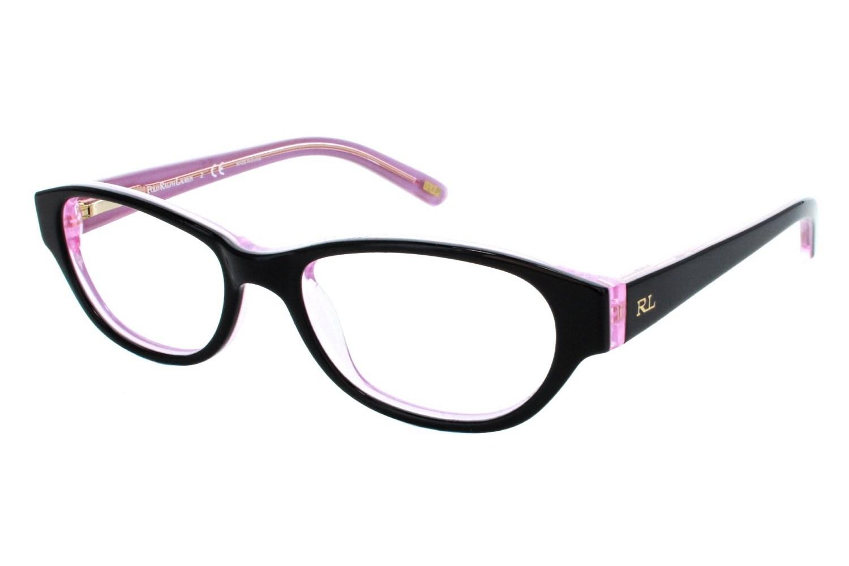 4baeb7d7241 Polo Prep PP8519 Prescription Eyeglasses - NewWayfarerSunglasses