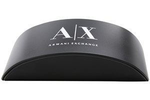 Click to swap image to alternate 1 - Armani Exchange AX4029S Tortoise Sunglasses