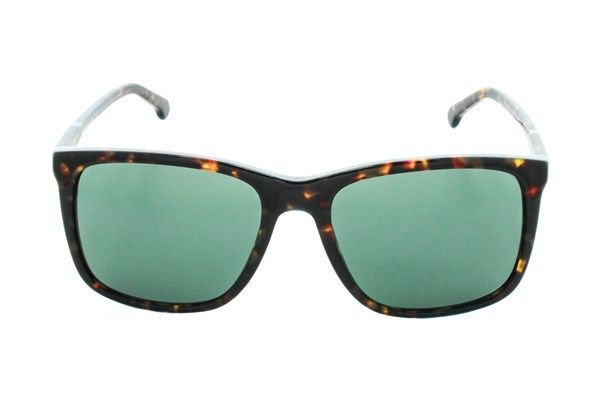 Brooks Brothers BB5018 Sunglasses - Tortoise