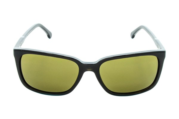 Brooks Brothers BB5020 Green Sunglasses