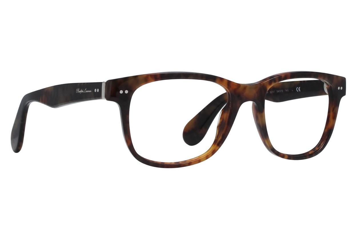 Ralph Lauren RL6127P Tortoise Eyeglasses