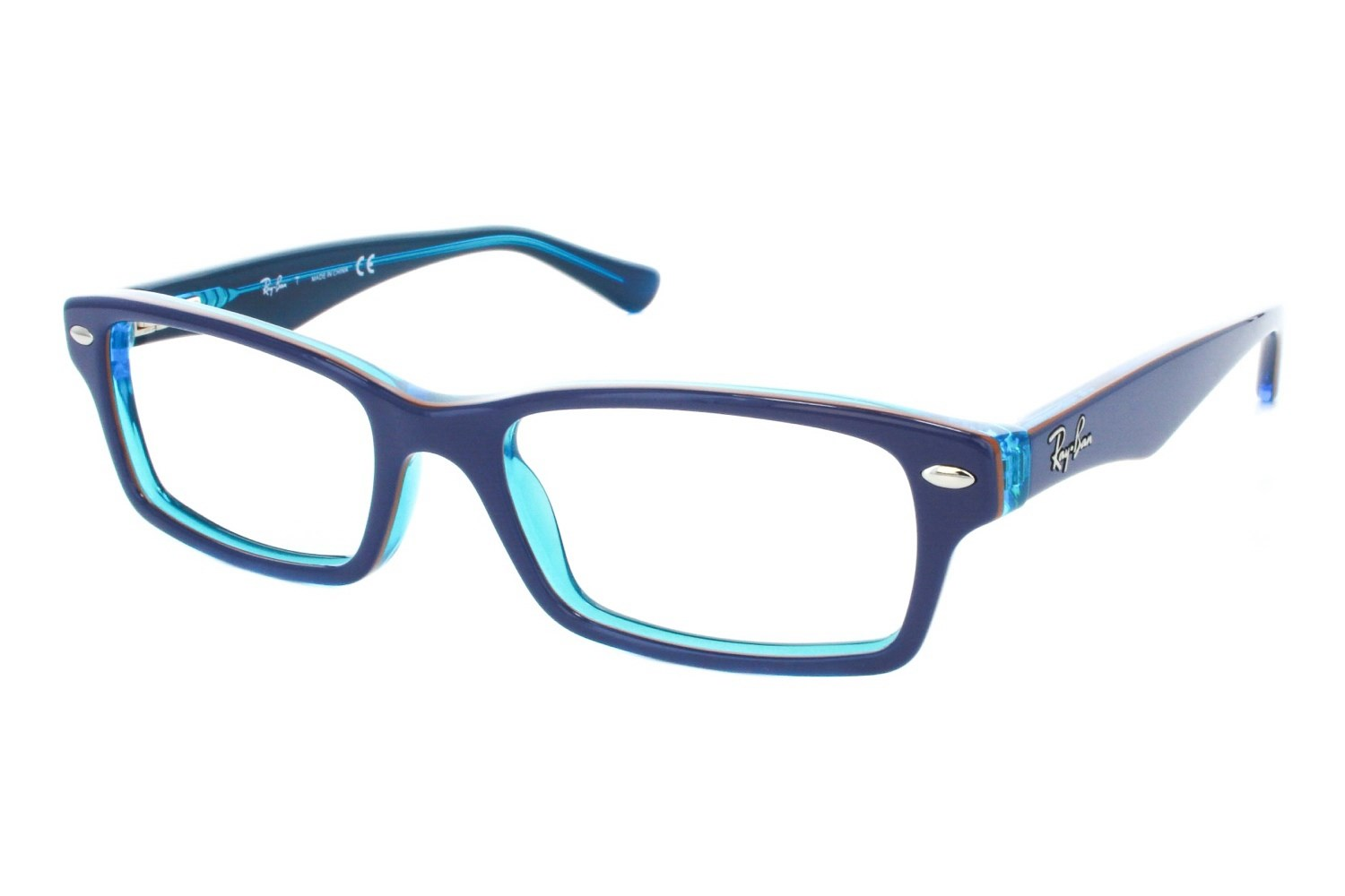 b1a646ab469 Ray Ban For Toddlers